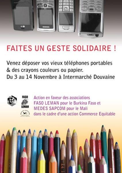 Du 03 au 14 Novembre dans Evenement afficheformatweb72dpi450lrvb